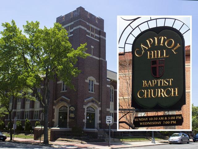capitolhillbaptist