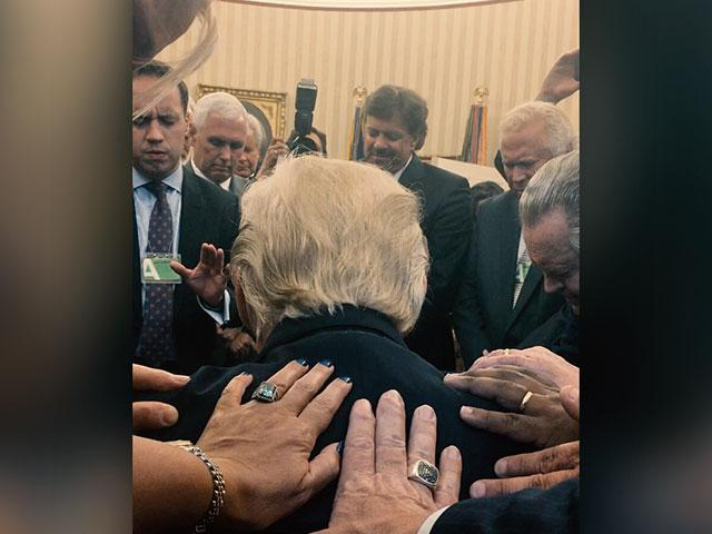 prayingoverpotus