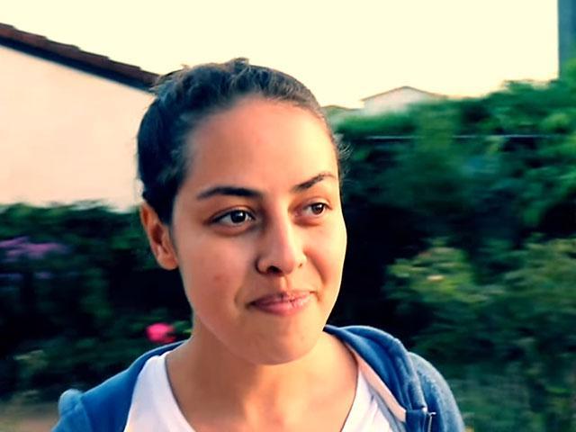 Rita Chaima 2