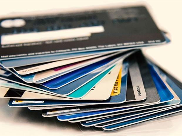 Credit+Cards+With+Travel+Insurance