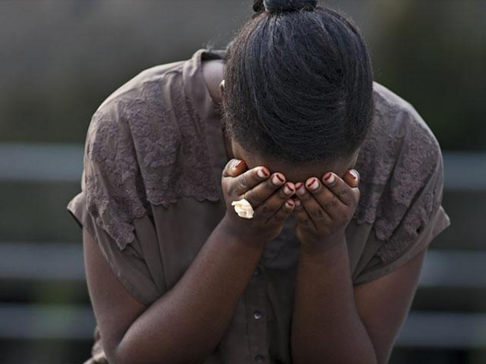OMG!! SHOCKING DETAILS OF HOW A WOMAN DUMPED HER LECTURER HUSBAND AND GOT PREGNANT FOR A BRICKLAYER OMG!! SHOCKING DETAILS OF HOW A WOMAN DUMPED HER LECTURER HUSBAND AND GOT PREGNANT FOR A BRICKLAYER