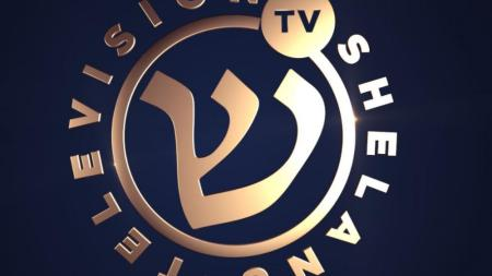 Israel Suspends GOD TV's Messianic Channel Accused of Evangelizing to Jews