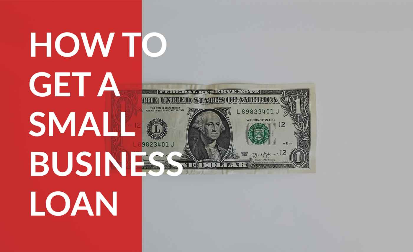 learn about small business loans
