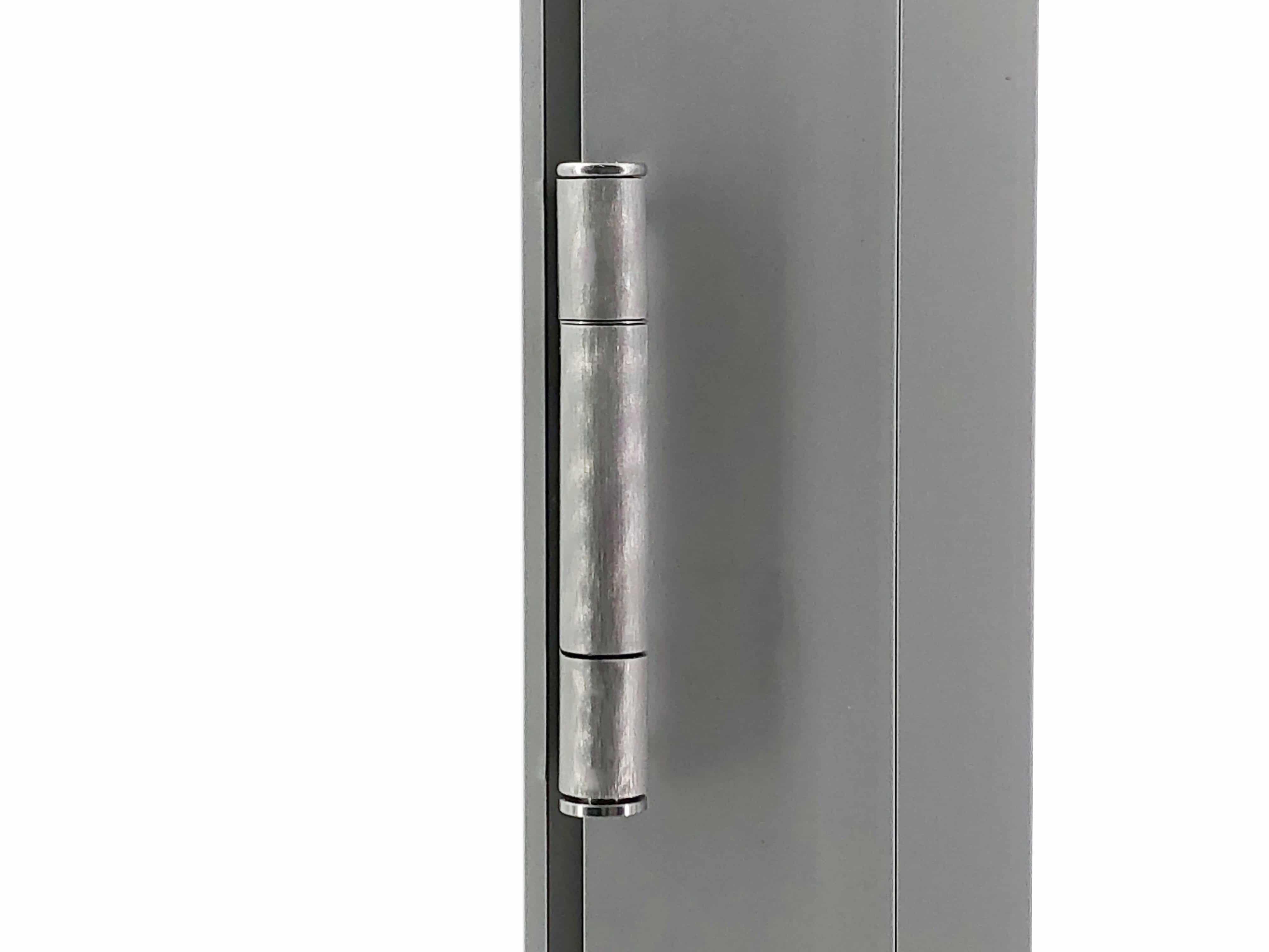 Series 450 T Fleetwood Windows Amp Doors