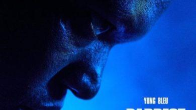 Photo of Yung Bleu – Baddest Ft. Chris Brown & 2 Chainz