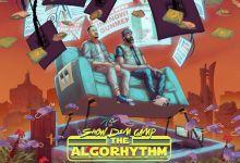 Photo of ALBUM: Show Dem Camp – Clone Wars, Vol. 5 (The Algorithm)