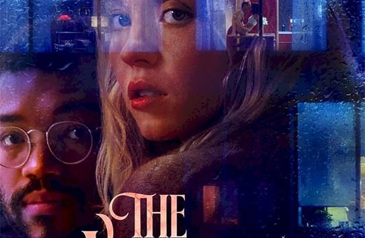 Photo of [Movie] The Voyeurs (2021)