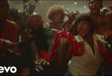 Photo of Common ft. Black Thought, Seun Kuti – When We Move [Video]