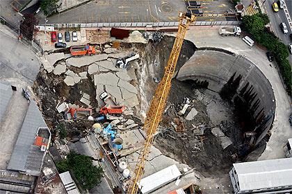 https://i2.wp.com/www1.folha.uol.com.br/folha/galeria/album/images/20070112-cratera1.jpg