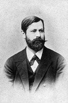 Freud época debate paixão e amor, na ciência e na sua pessoa