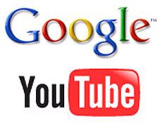 Google anunciou nesta segunda-feira a compra de YouTube por US$ 1,65 bilhão