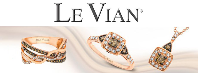 Levian Mens Wedding Rings Wedding Ring Wedding Reference