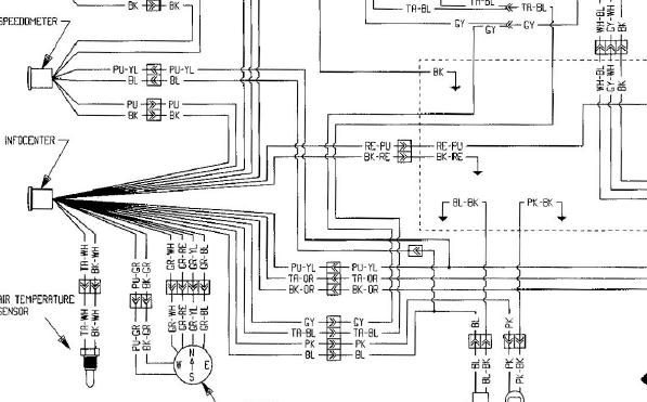 blizzard plow wiring diagram 1 500 blizzard plow