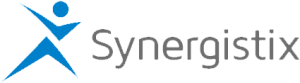 Mobile Locker integrates with Synergistix CATS CRM