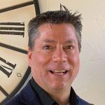 Bob Lempke - Chief Revenue Officer at Mobile Locker