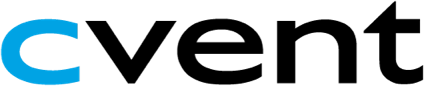 Mobile Locker integrates with Cvent for lead retrieval
