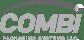 combi-logo-gray-v2