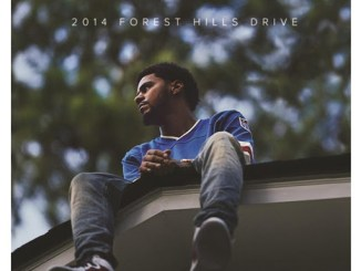 J. Cole – In The Morning (feat. Drake)