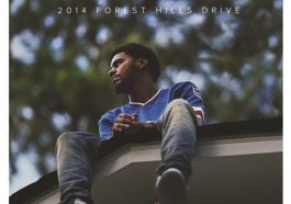 J. Cole – Lost Ones