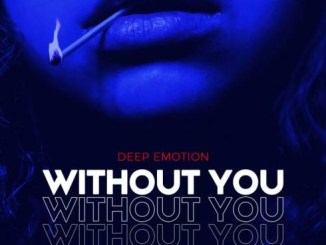 Deep Emotion , Without You