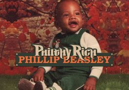 Philthy Rich – Oakland to Detroit Ft. Payroll Giovanni