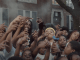 DOWNLOAD MP4: Polo G – Painting Pictures