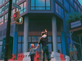 Skyzoo Ft. Xiolynn – What Money Taught Us