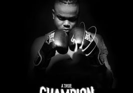 MP3: Rexxie Ft. T Classic & Blanche Bially – Champion