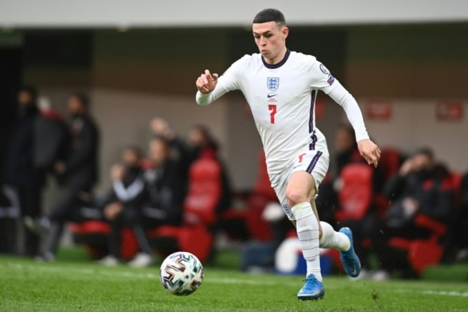 Six Of The Continent's Brightest Young Stars To Watch Ahead Of The Start Of Euro 2020 On Friday
