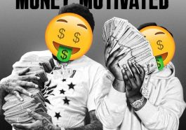 Philthy Rich & Toohda Band$ Ft. Murdock – Cut Ties
