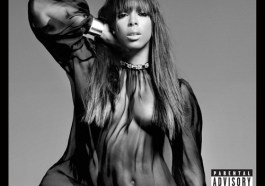 Kelly Rowland – Put Your Name On It