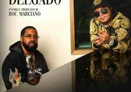 Flee Lord & Roc Marciano Ft. Ransom – Breath of Air