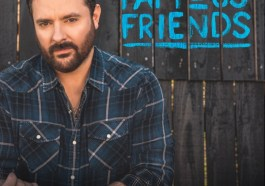 Chris Young – Best Seat in the House
