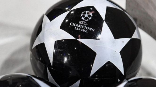 UEFA Goals Scored Away From Home No Longer Count As Double
