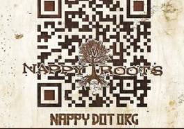 Nappy Roots & Organized Noize – Nappy Dot Org (Deluxe)[ZIP FILE]