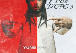 Yung Tory – See Me Now