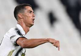Juventus Have Made Their Worst Start To A Season In Recent Years Since The Absence Of Cristiano Ronaldo