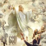 DOWNLOAD MP3: Shad Da God – Count Me Out – naijaforbe song