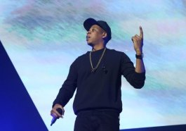 Jay-Z's Marcy Venture Partners Has Closed Its Second Fund With $325 Million In Capital Commitments