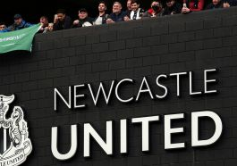 Newcastle confirm manager that will be in charge during Tottenham game