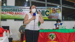 MacroAmazonia_Dia 1-81