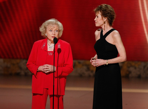 Image result for betty white and mary tyler moore