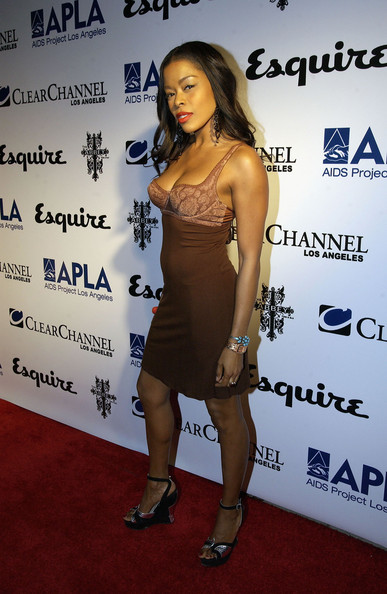Image result for GOLDEN BROOKS