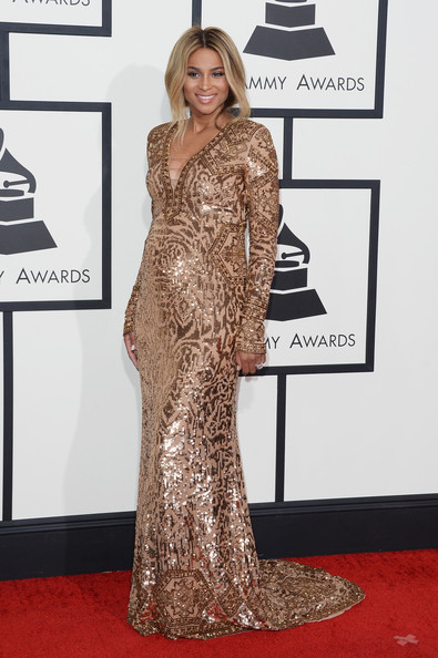 https://i2.wp.com/www1.pictures.stylebistro.com/gi/56th+GRAMMY+Awards+Arrivals+AtBWpGInPJyl.jpg