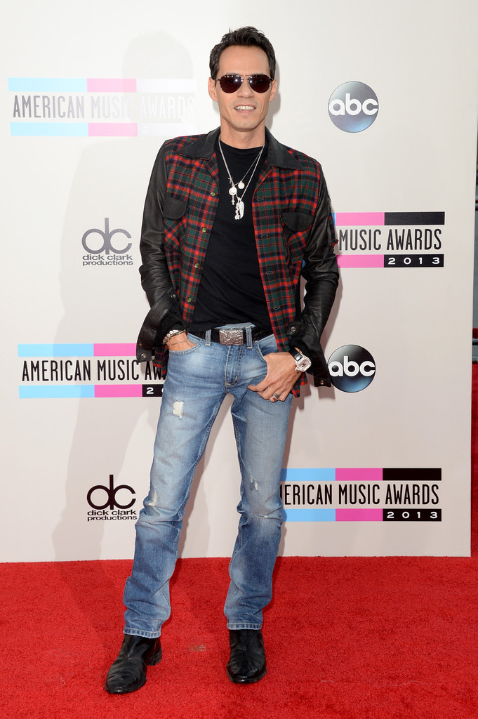 https://i2.wp.com/www1.pictures.zimbio.com/gi/2013+American+Music+Awards+Arrivals+2sAe2o-1igcx.jpg