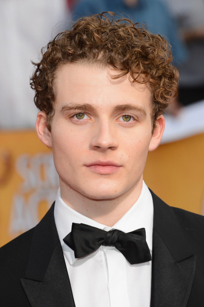 Ben Rosenfield Photos Photos 20th Annual Screen Actors