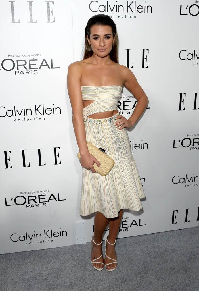 https://i2.wp.com/www1.pictures.zimbio.com/gi/ELLE+20th+Annual+Women+Hollywood+Celebration+RzYc7UaVUG0x.jpg?resize=701%2C1024