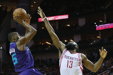 Image result for james harden kemba walker