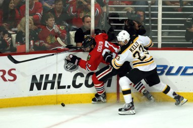 https://i2.wp.com/www1.pictures.zimbio.com/gi/Johnny+Oduya+2013+NHL+Stanley+Cup+Final+Game+Vr2q6OyrU3nl.jpg?resize=382%2C255