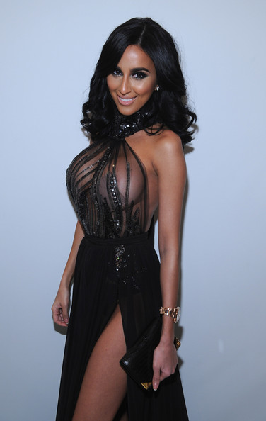 Image result for lilly ghalichi